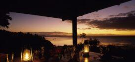 Restaurantes romanticos