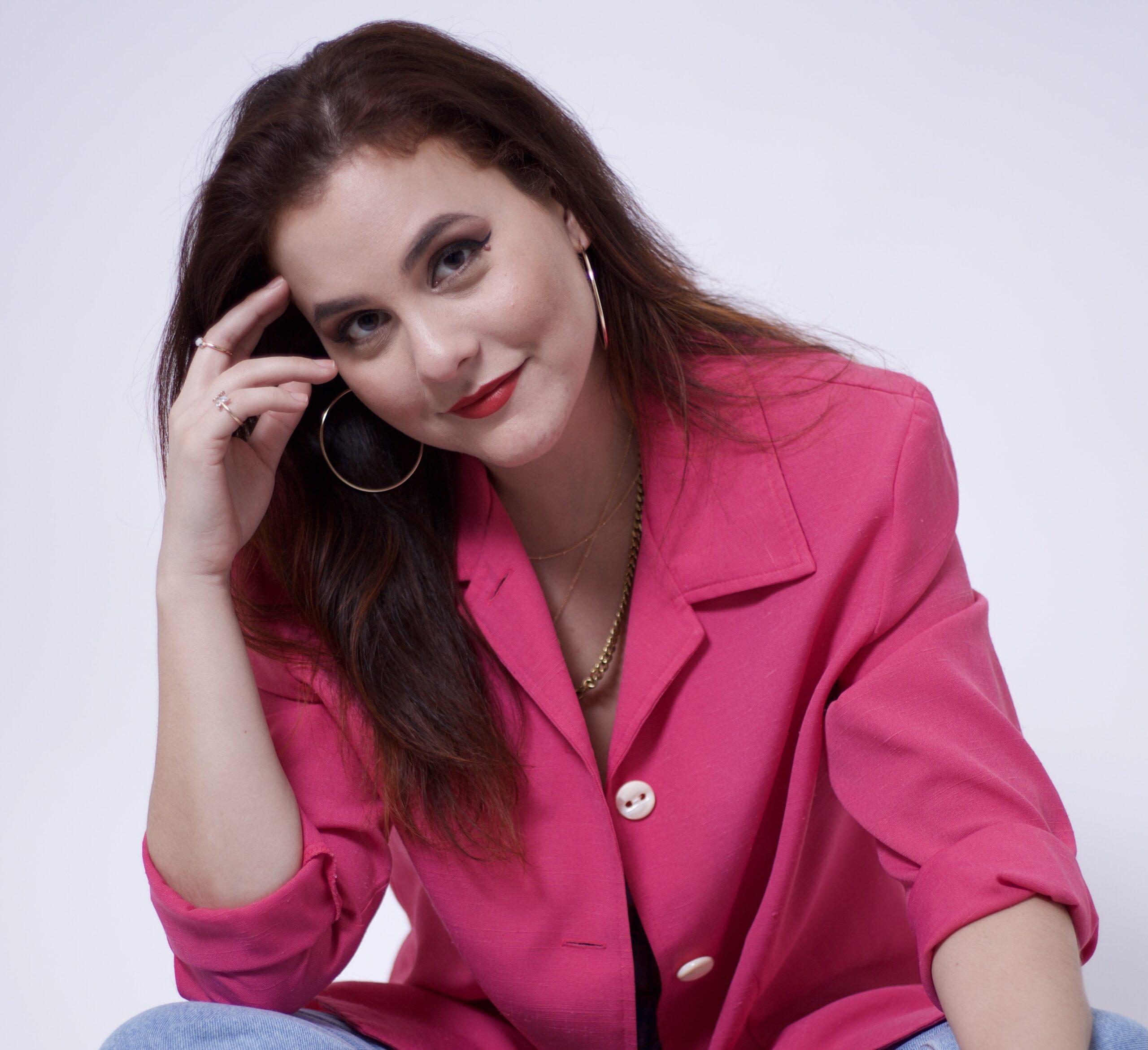 Yana Faris